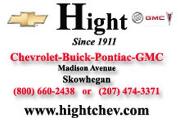 Height Chevy