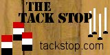 The Tack Stop